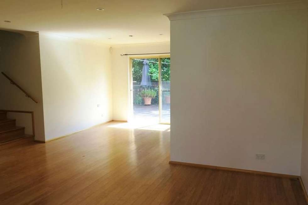 Second view of Homely house listing, 44 Phillip Street, Seven Hills NSW 2147