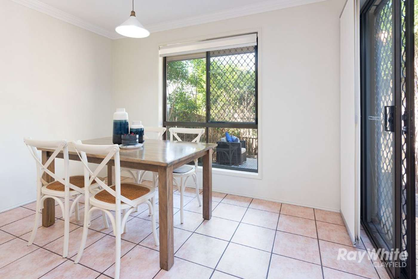 Seventh view of Homely townhouse listing, 8/21 Riverton Street, Clayfield QLD 4011