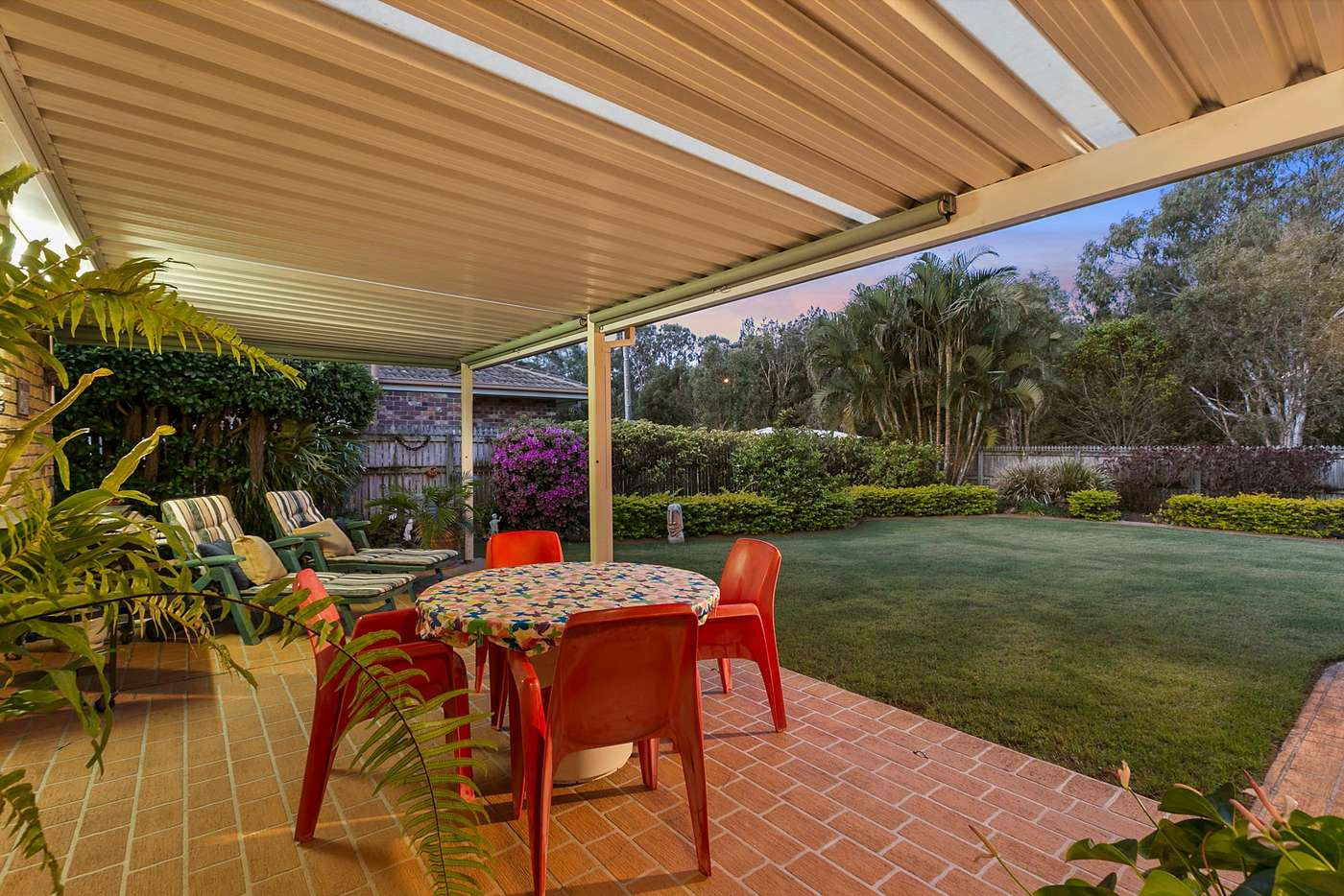 Main view of Homely house listing, 5 Belford Drive, Wellington Point QLD 4160