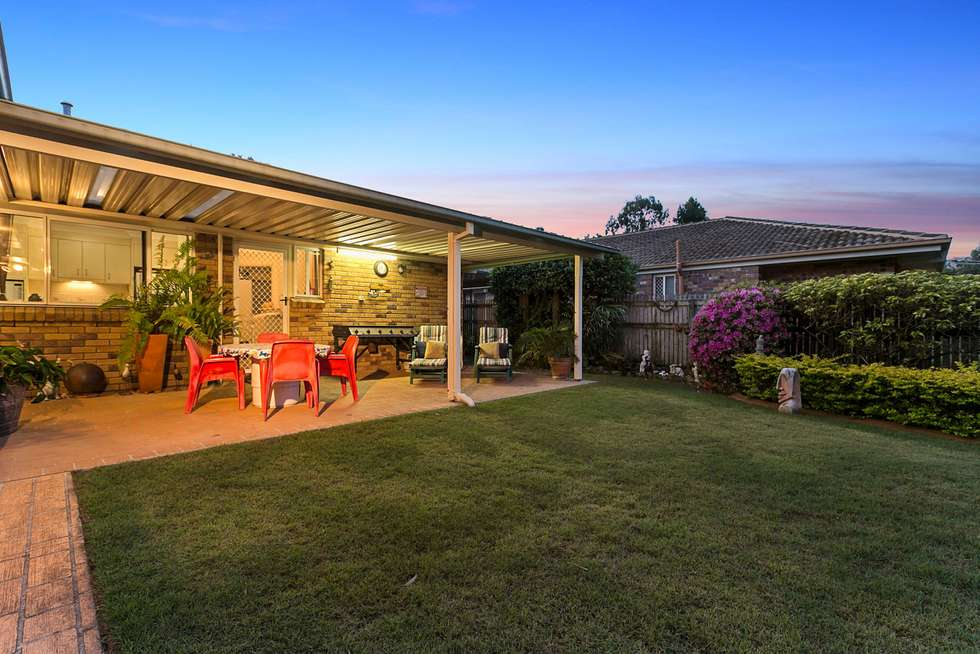 Fourth view of Homely house listing, 5 Belford Drive, Wellington Point QLD 4160