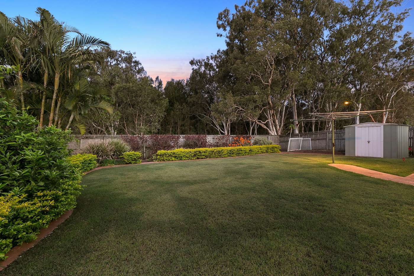 Sixth view of Homely house listing, 5 Belford Drive, Wellington Point QLD 4160
