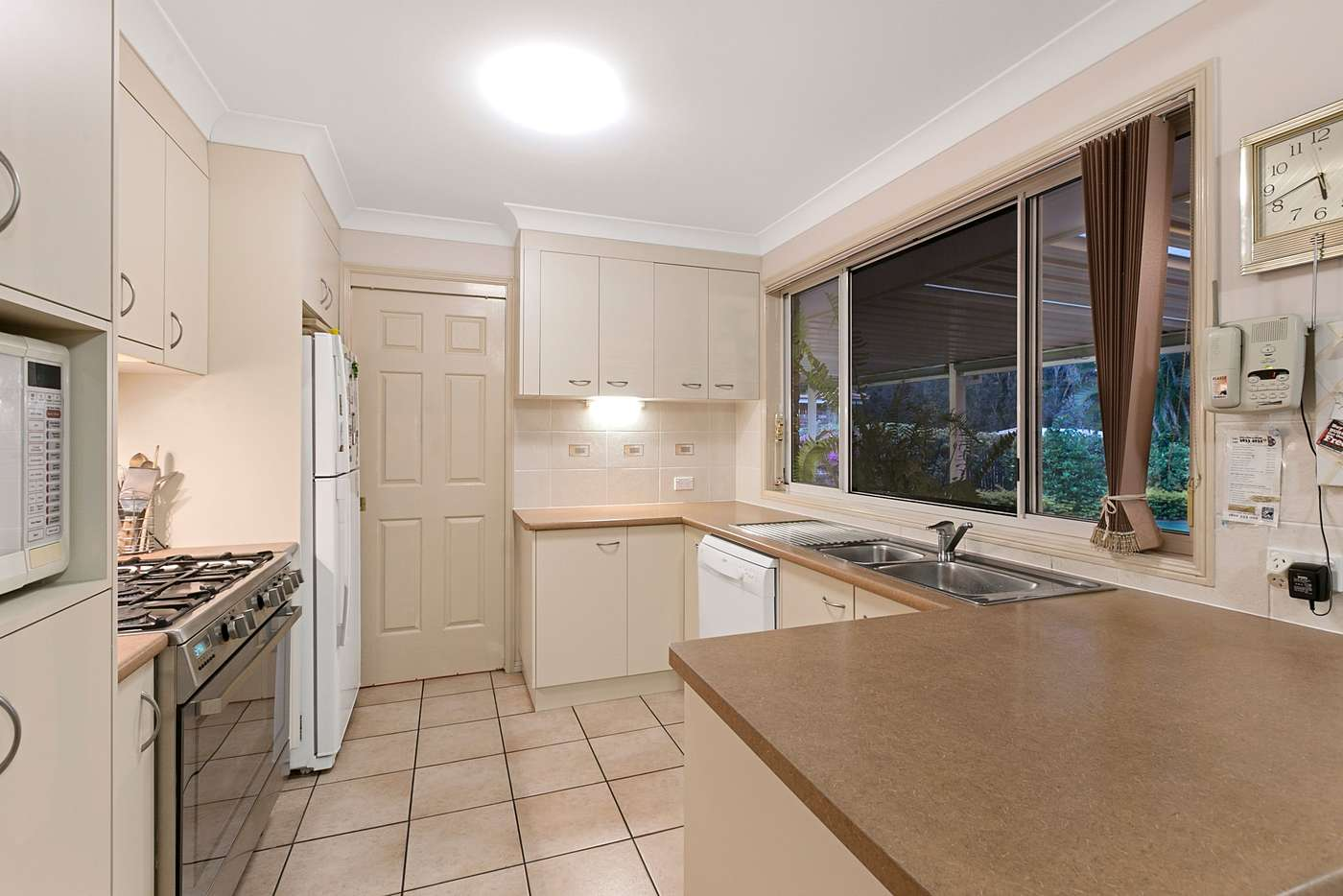 Seventh view of Homely house listing, 5 Belford Drive, Wellington Point QLD 4160