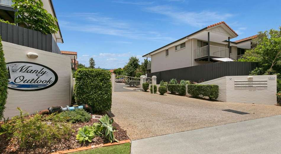 17/250 Manly Road