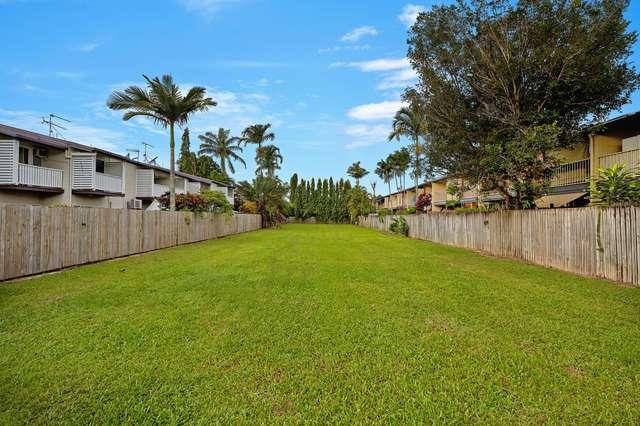 15 Balaclava Road, Earlville QLD 4870