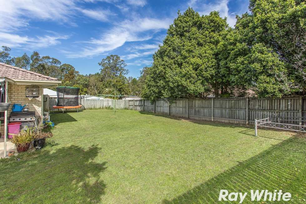Second view of Homely house listing, 23 Talbot Drive, Kallangur QLD 4503