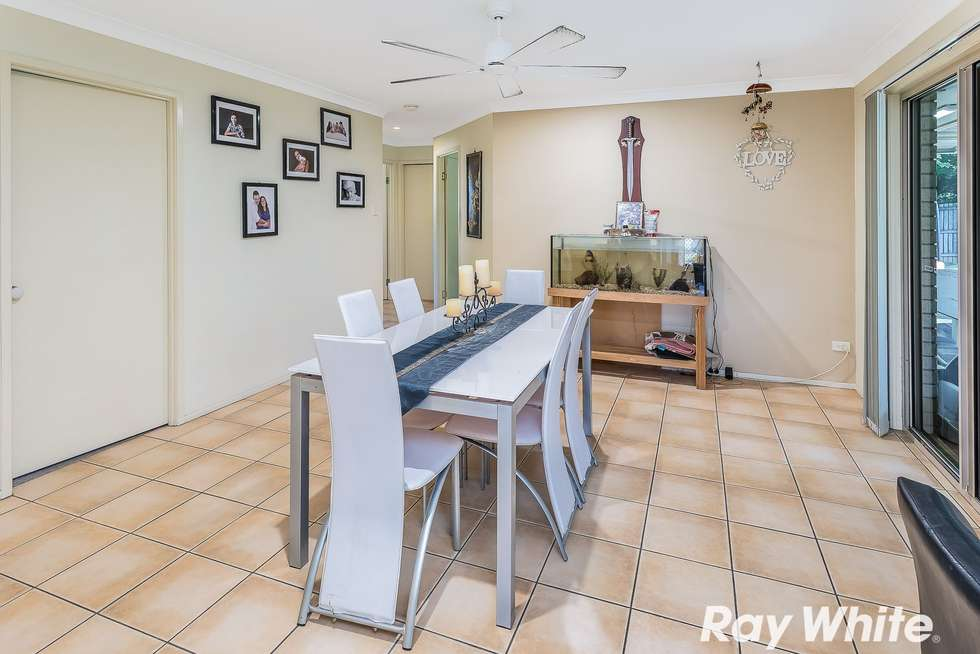 Fourth view of Homely house listing, 23 Talbot Drive, Kallangur QLD 4503