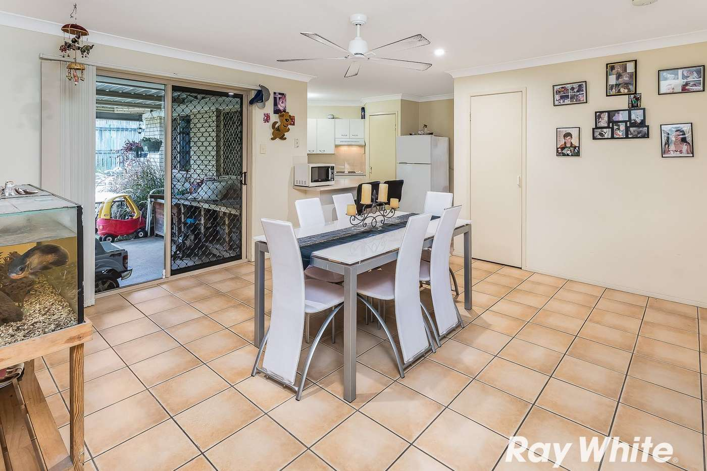 Fifth view of Homely house listing, 23 Talbot Drive, Kallangur QLD 4503