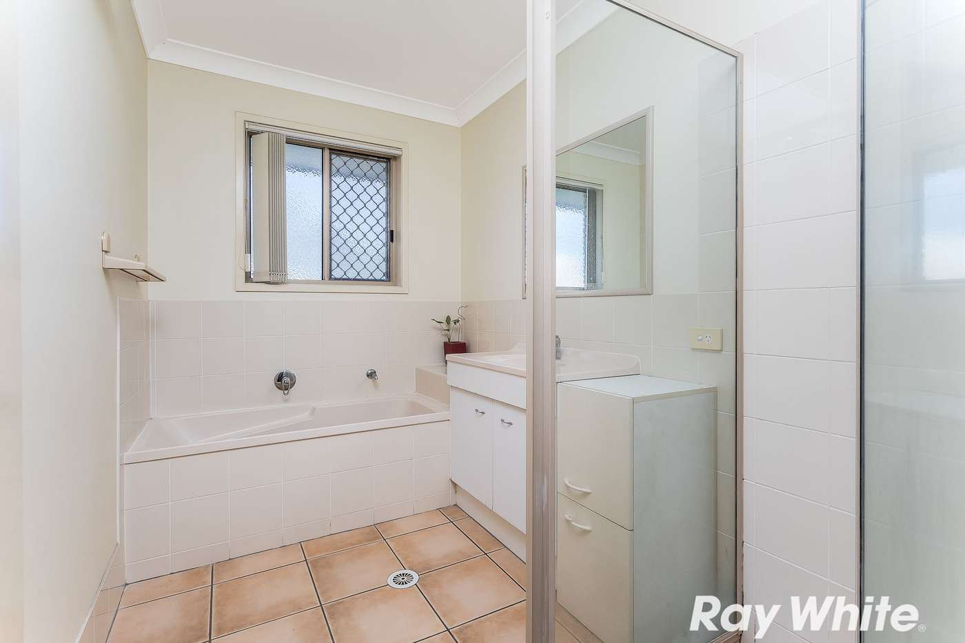 Sixth view of Homely house listing, 23 Talbot Drive, Kallangur QLD 4503
