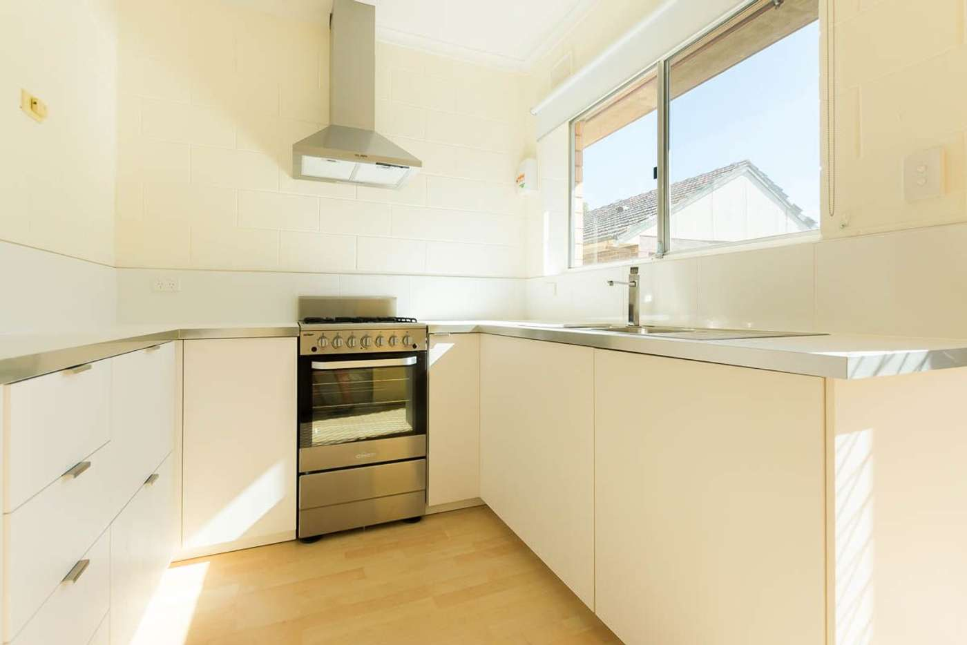 Main view of Homely unit listing, 7/2 Coventry Street, Oaklands Park SA 5046