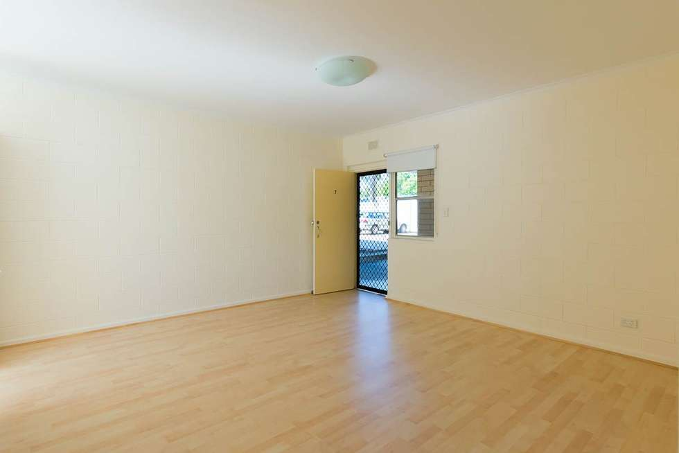 Third view of Homely unit listing, 7/2 Coventry Street, Oaklands Park SA 5046