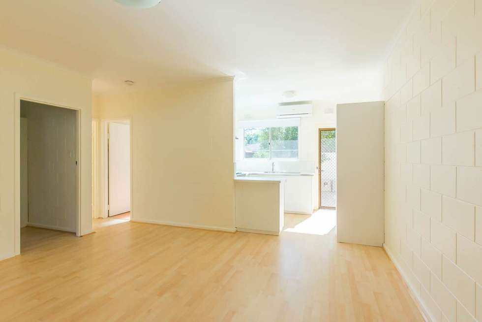 Fourth view of Homely unit listing, 7/2 Coventry Street, Oaklands Park SA 5046