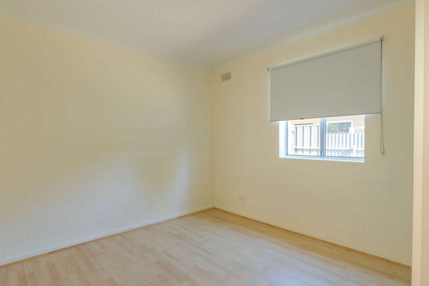 Fifth view of Homely unit listing, 7/2 Coventry Street, Oaklands Park SA 5046