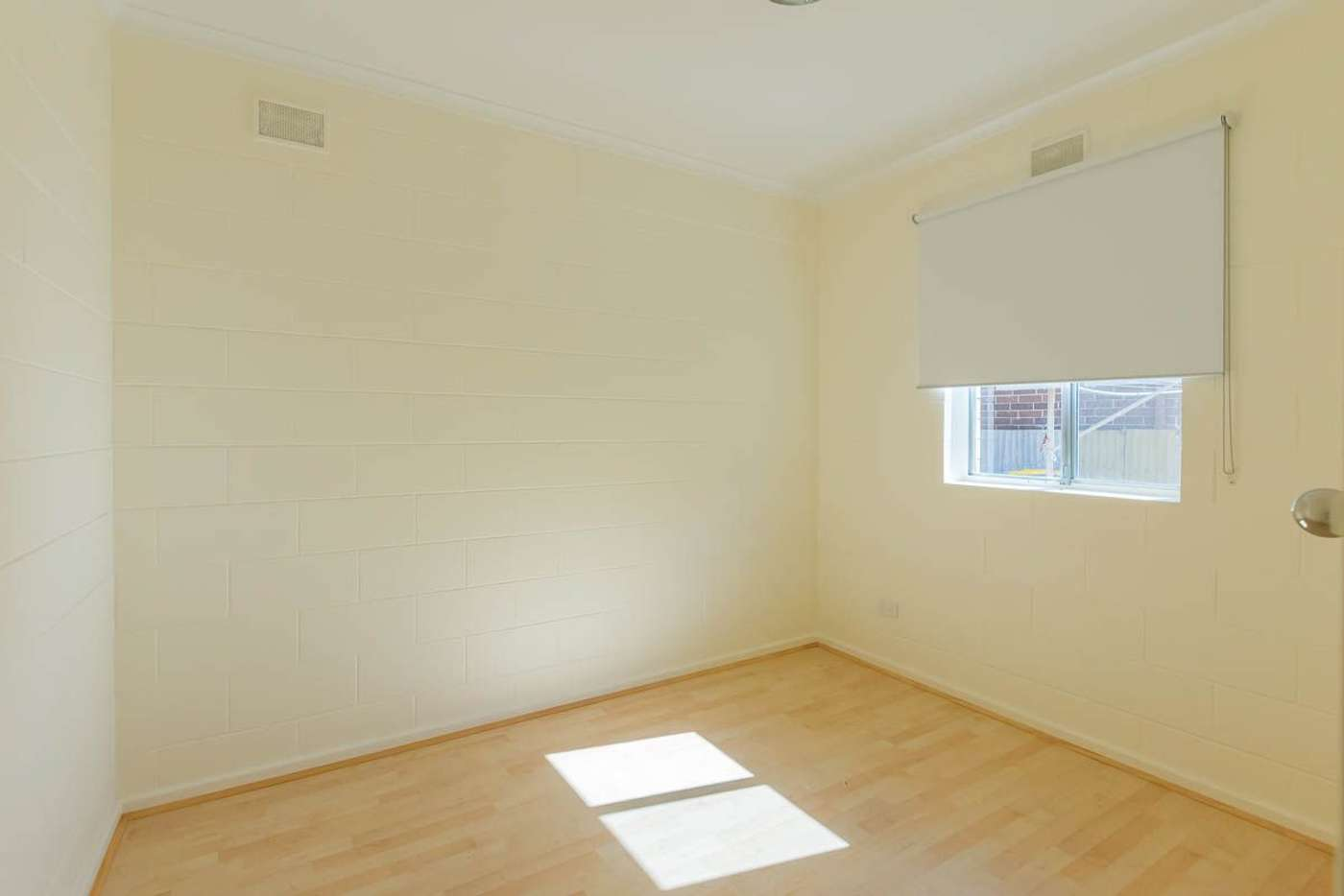Sixth view of Homely unit listing, 7/2 Coventry Street, Oaklands Park SA 5046