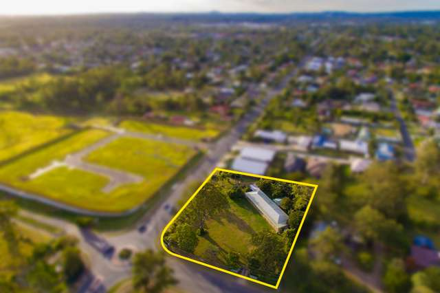 83-87 Beutel Street, Waterford West QLD 4133