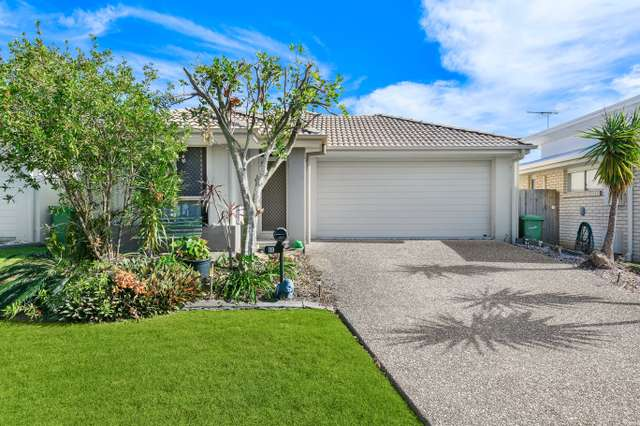 86 Nutmeg Drive, Griffin QLD 4503