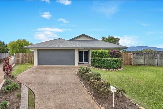 14 Gadd Close, Gordonvale QLD 4865