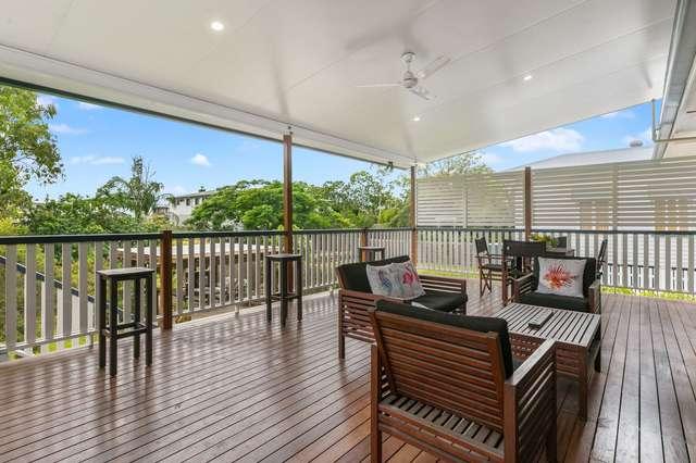 12 Elmes Road, Rocklea QLD 4106
