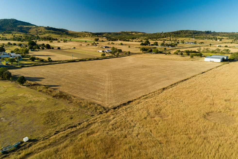 Fourth view of Homely ruralOther listing, Lot 3 Lowood Minden Road, Tarampa QLD 4311