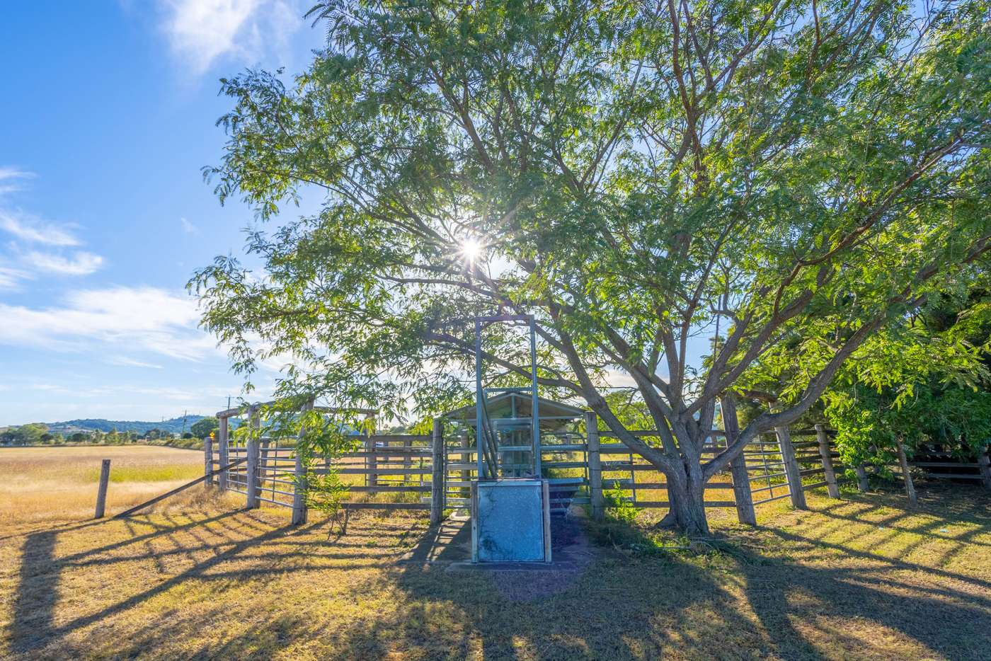 Sixth view of Homely ruralOther listing, Lot 3 Lowood Minden Road, Tarampa QLD 4311