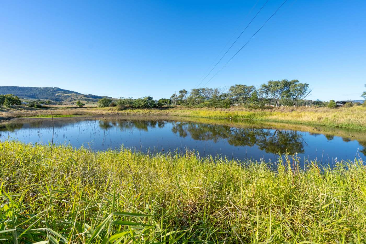 Seventh view of Homely ruralOther listing, Lot 3 Lowood Minden Road, Tarampa QLD 4311