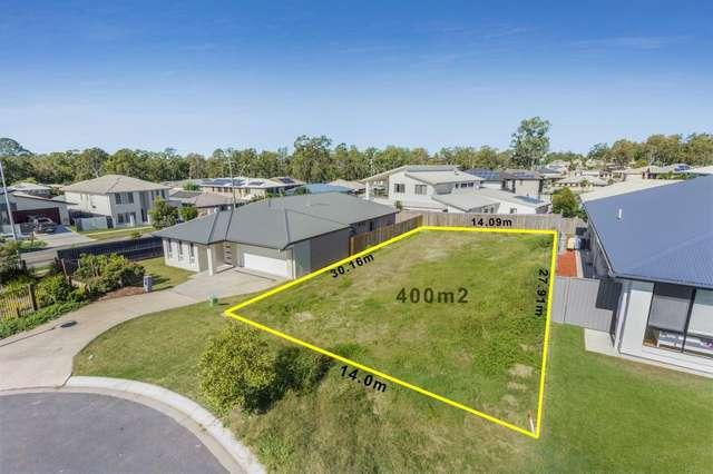 37 Majestic Street, Bridgeman Downs QLD 4035