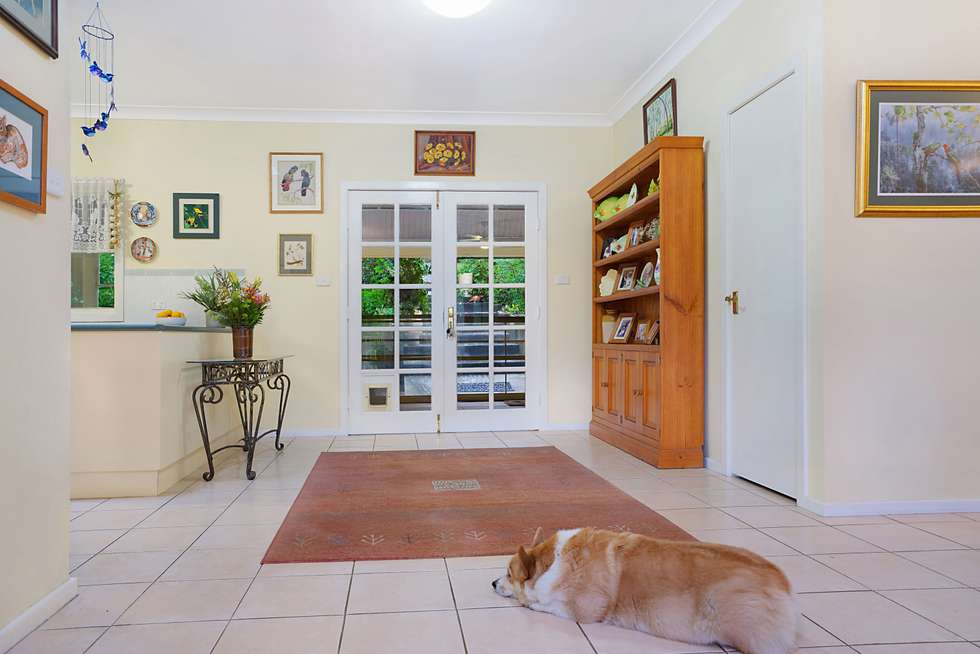 Third view of Homely house listing, 4 Warrigal Close, Brandy Hill NSW 2324