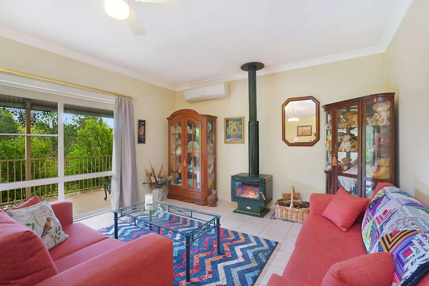 Sixth view of Homely house listing, 4 Warrigal Close, Brandy Hill NSW 2324