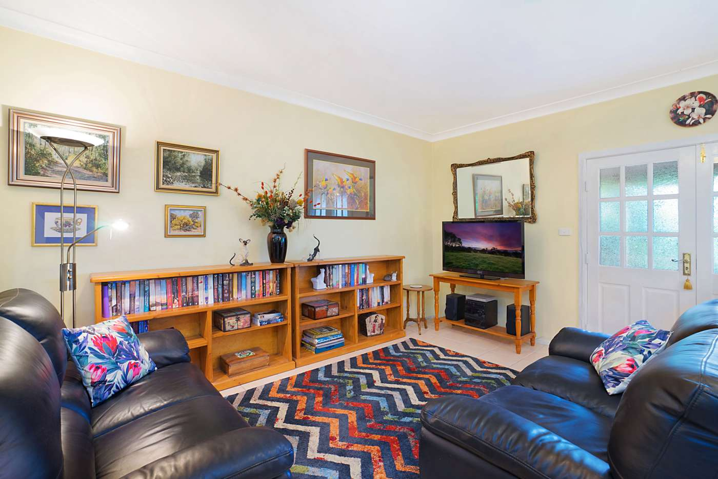 Seventh view of Homely house listing, 4 Warrigal Close, Brandy Hill NSW 2324