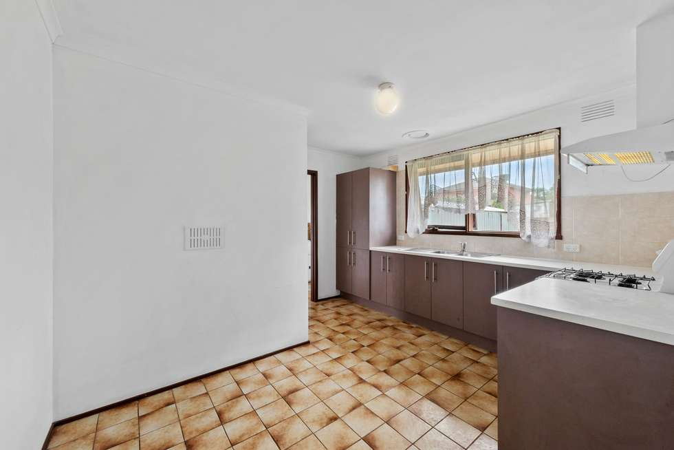 Third view of Homely house listing, 47 Loretto Avenue, Ferntree Gully VIC 3156