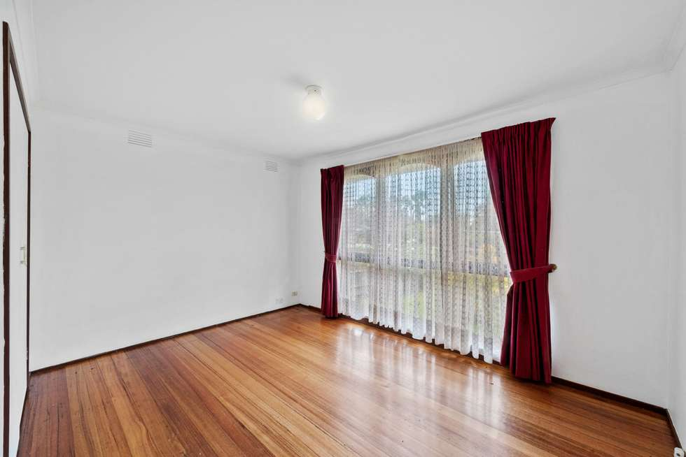 Fourth view of Homely house listing, 47 Loretto Avenue, Ferntree Gully VIC 3156