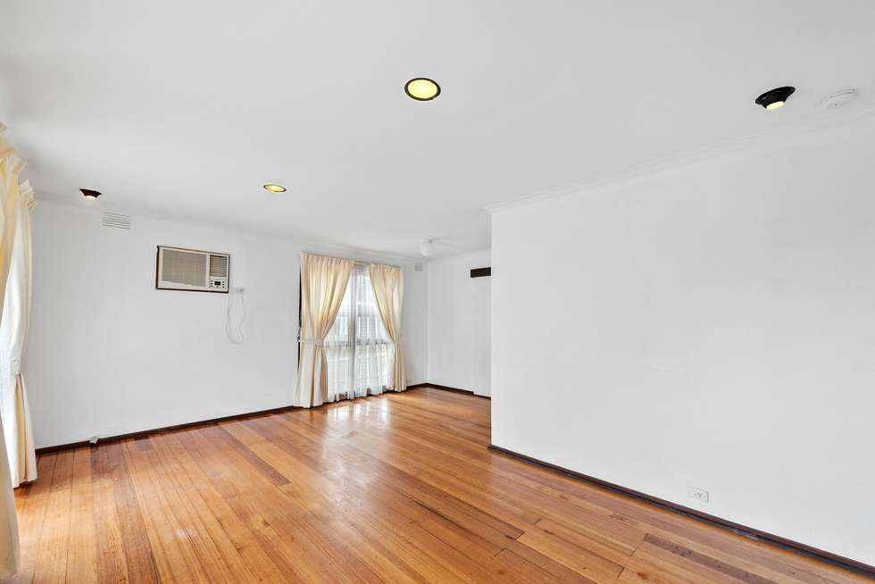 Fifth view of Homely house listing, 47 Loretto Avenue, Ferntree Gully VIC 3156