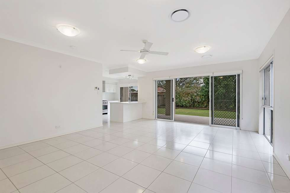 Second view of Homely house listing, 41 Lilley Street, Hendra QLD 4011