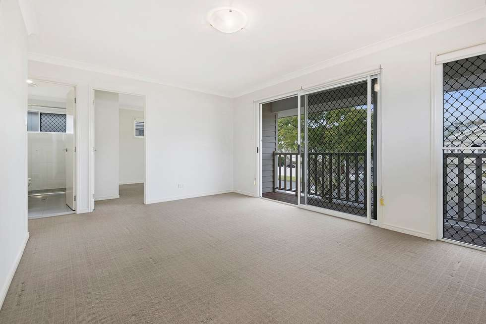 Third view of Homely house listing, 41 Lilley Street, Hendra QLD 4011