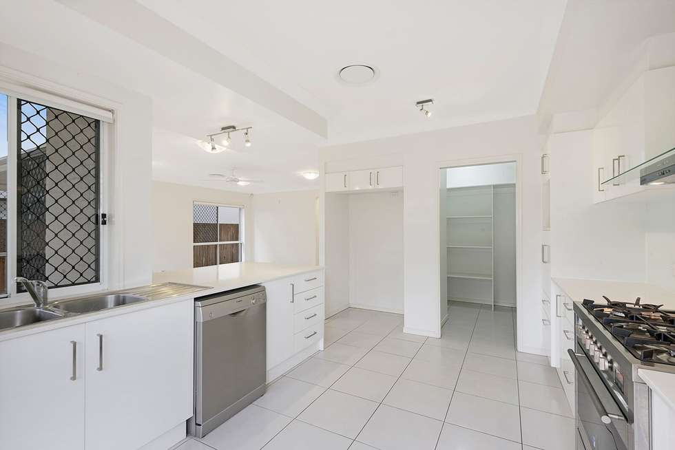 Fourth view of Homely house listing, 41 Lilley Street, Hendra QLD 4011