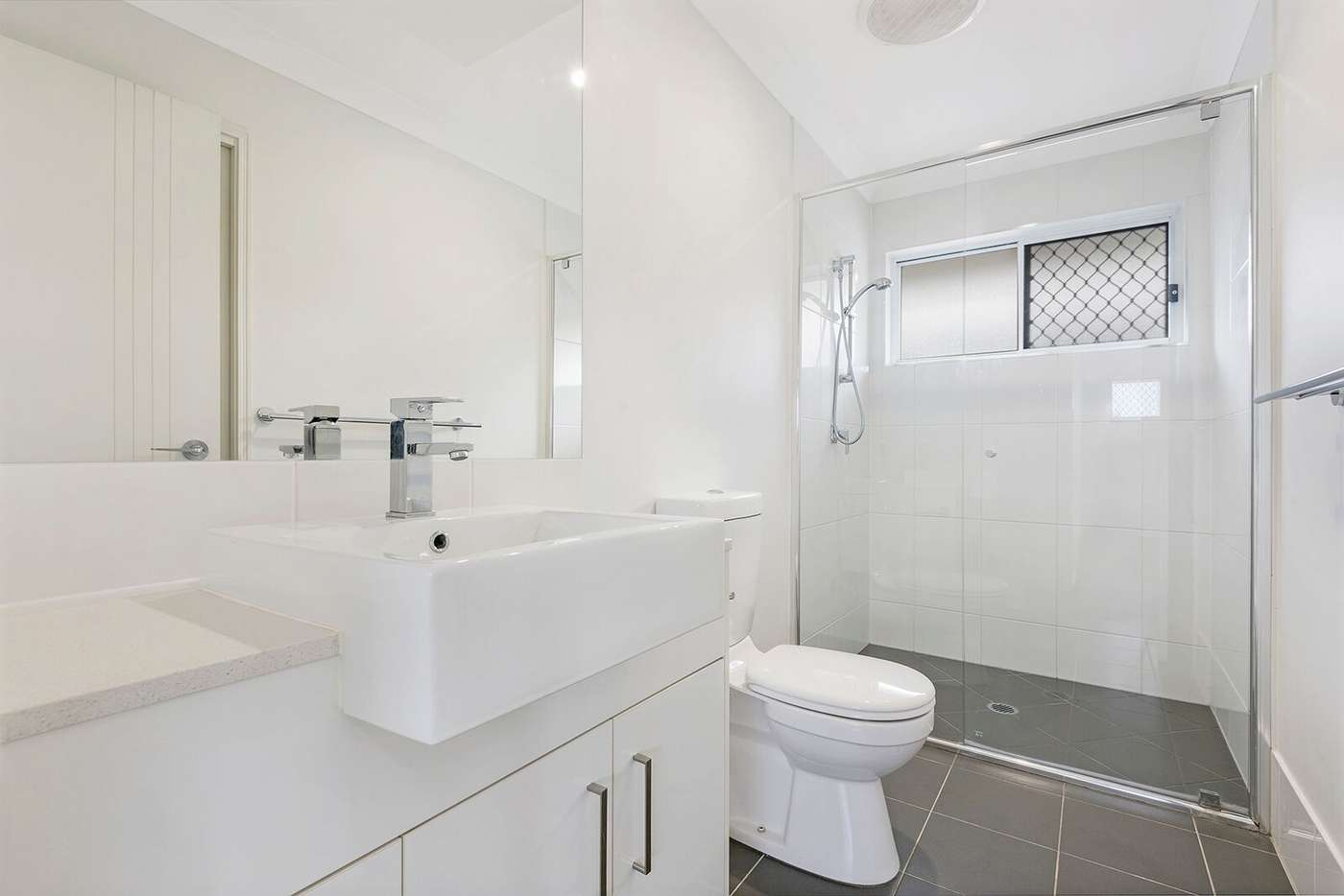Sixth view of Homely house listing, 41 Lilley Street, Hendra QLD 4011