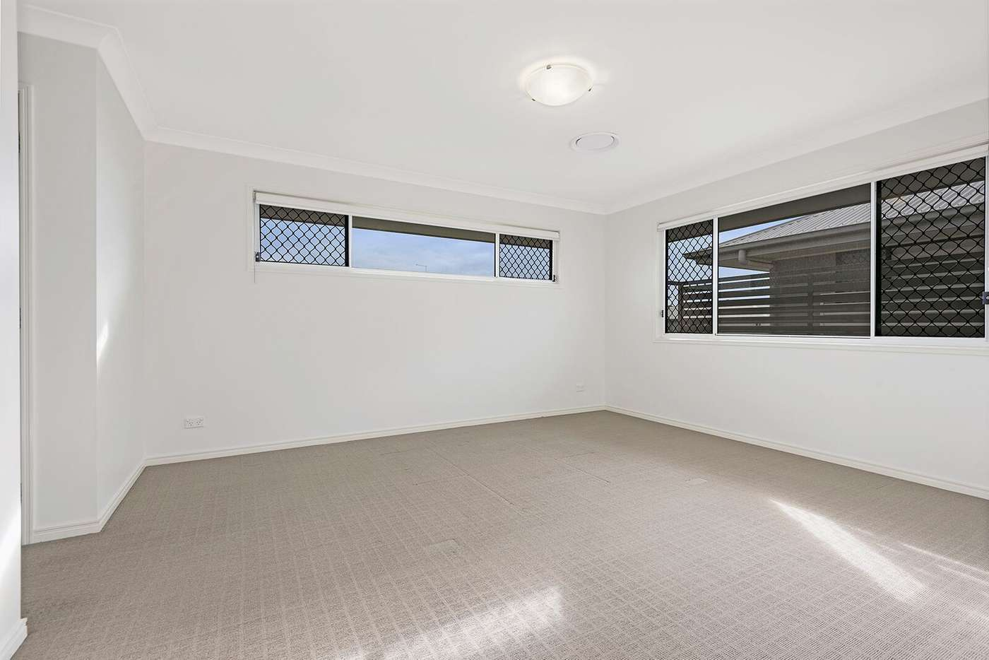Seventh view of Homely house listing, 41 Lilley Street, Hendra QLD 4011