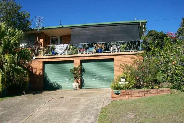 11 Pilot Street, Urunga NSW 2455