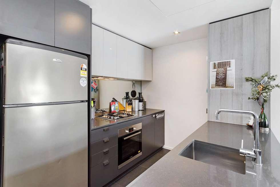 Fourth view of Homely apartment listing, 128/75 Graham Road, Highett VIC 3190