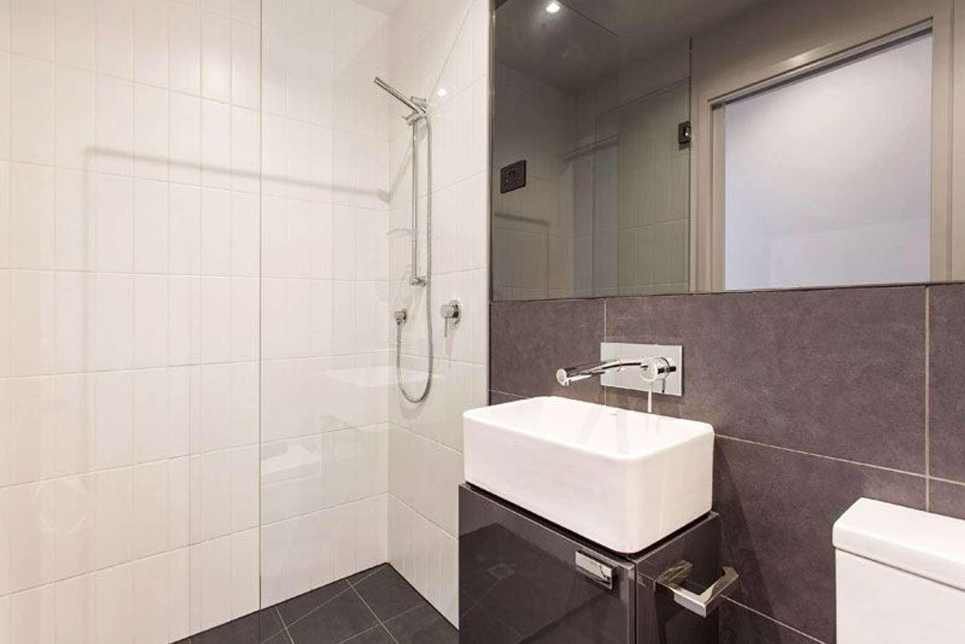 Sixth view of Homely apartment listing, 128/75 Graham Road, Highett VIC 3190