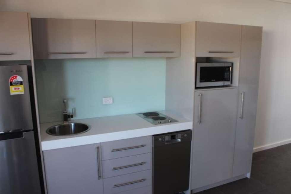 Third view of Homely house listing, 3/60 Richardson Way, Bulgarra WA 6714