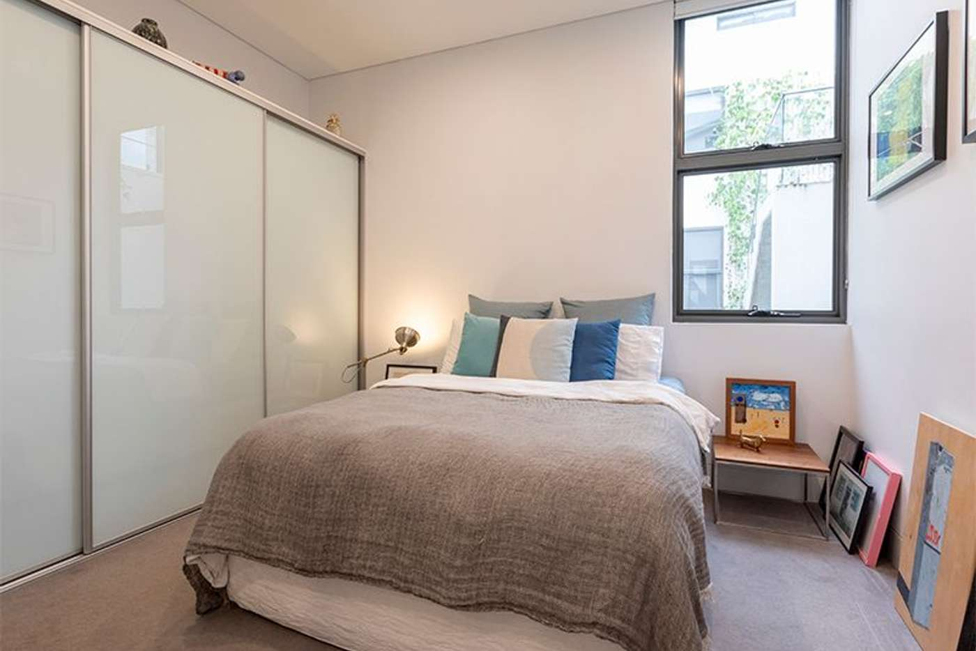 Sixth view of Homely apartment listing, 14/52 Pitt Street, Redfern NSW 2016