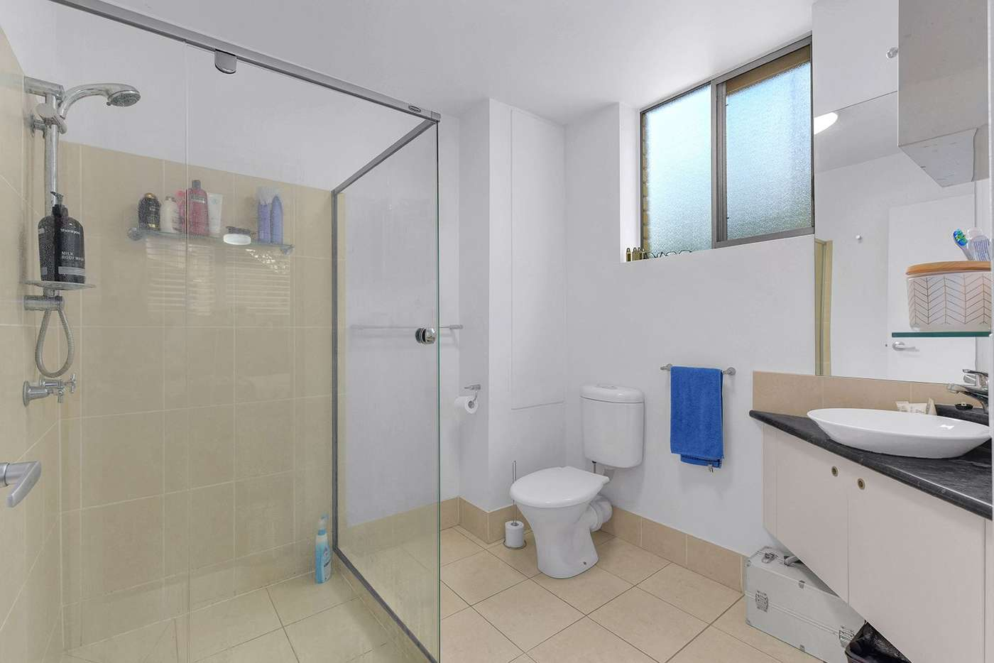 Seventh view of Homely apartment listing, 4/16 Mullens Street, Hamilton QLD 4007
