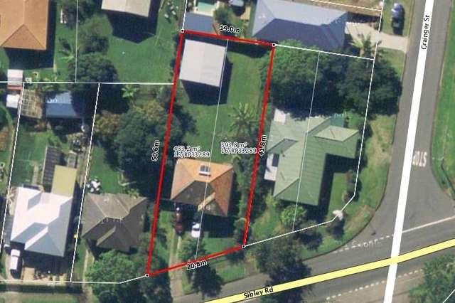 117 Sibley Road, Wynnum West QLD 4178