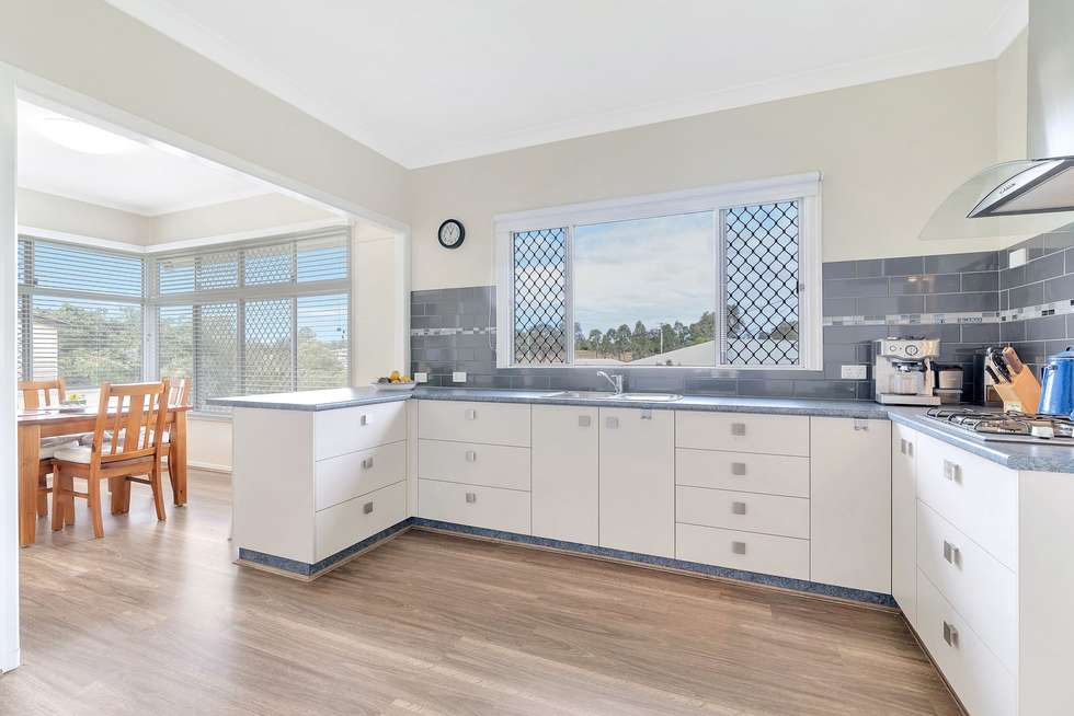 Second view of Homely house listing, 94 Eskdale Road, Toogoolawah QLD 4313