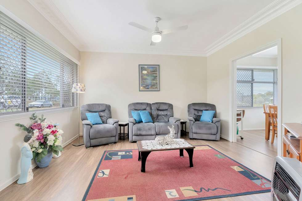 Third view of Homely house listing, 94 Eskdale Road, Toogoolawah QLD 4313