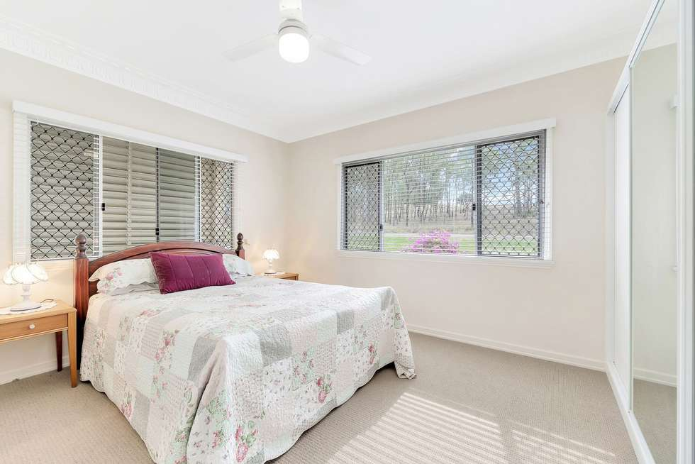 Fourth view of Homely house listing, 94 Eskdale Road, Toogoolawah QLD 4313