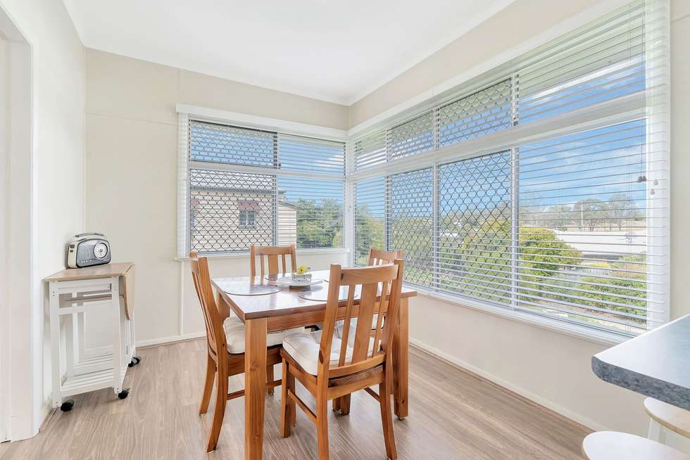 Fifth view of Homely house listing, 94 Eskdale Road, Toogoolawah QLD 4313