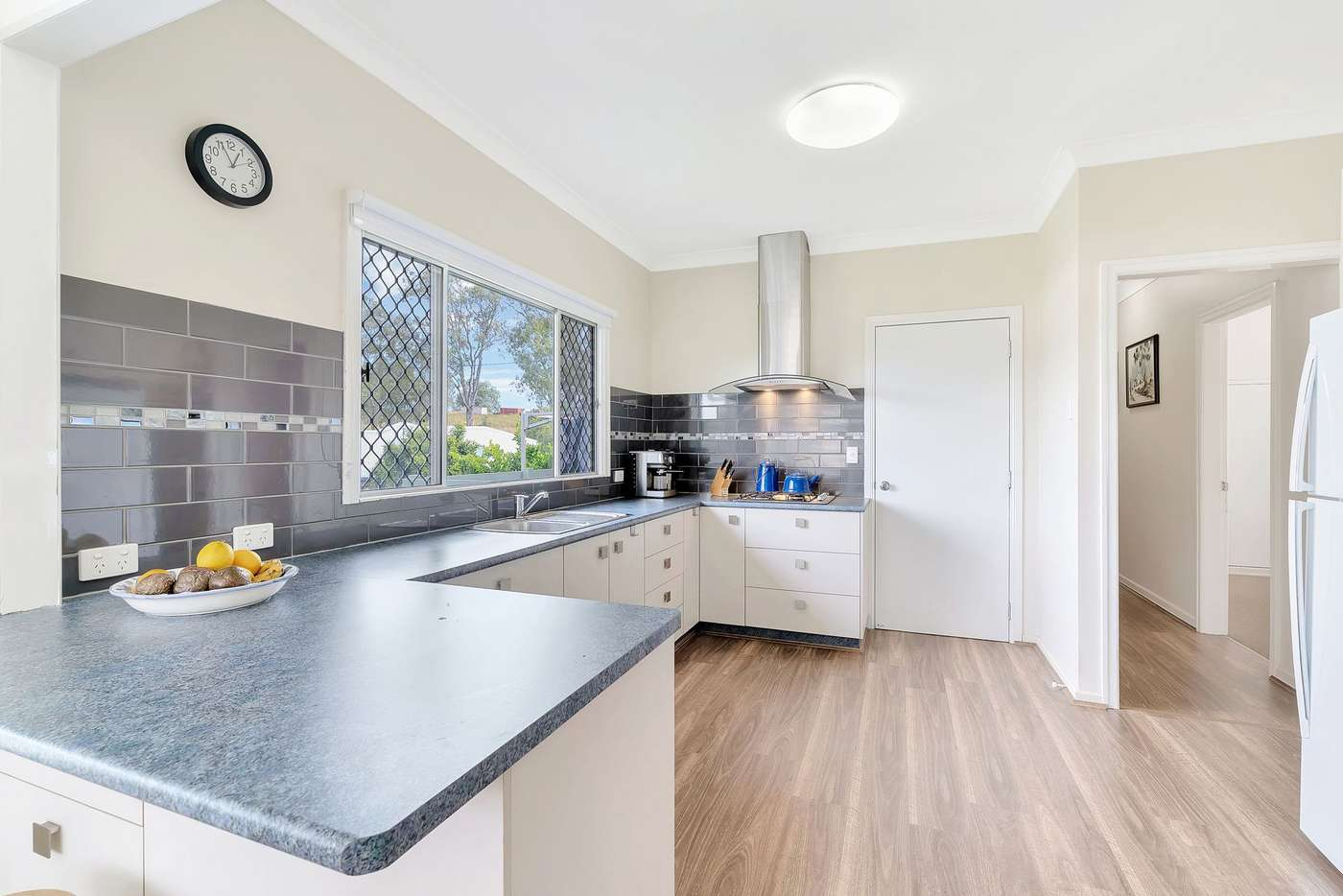 Sixth view of Homely house listing, 94 Eskdale Road, Toogoolawah QLD 4313