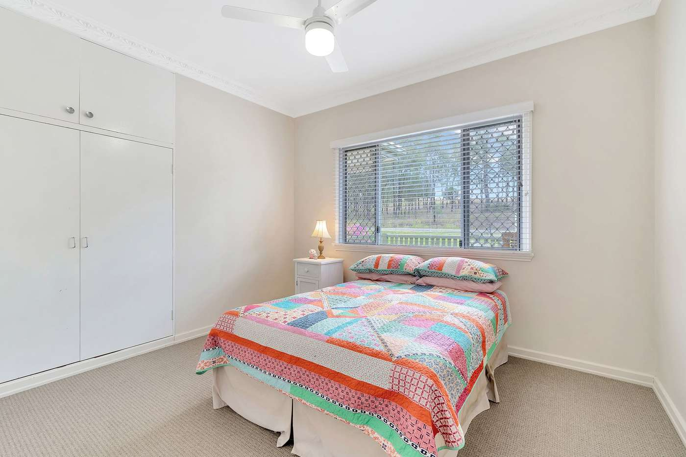 Seventh view of Homely house listing, 94 Eskdale Road, Toogoolawah QLD 4313