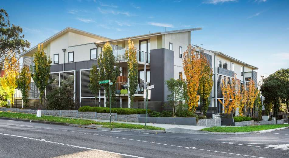 14/1219-1221 Riversdale Road, Box Hill South VIC 3128